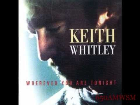 lorrie morgan and keith whitley relationship poems