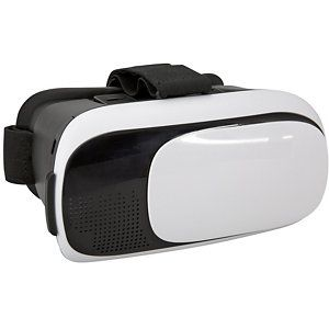iLive Virtual Reality Goggle