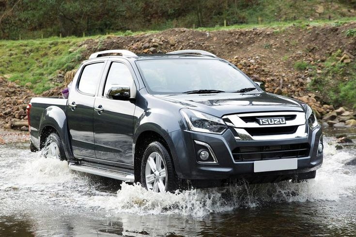 Buy premium quality #Isuzu D-Max #engines for sale online by Ideal Engines Visit at: https://www.idealengines.co.uk/model.asp?pname=all-isuzu-dmax-engine&mo_id=569