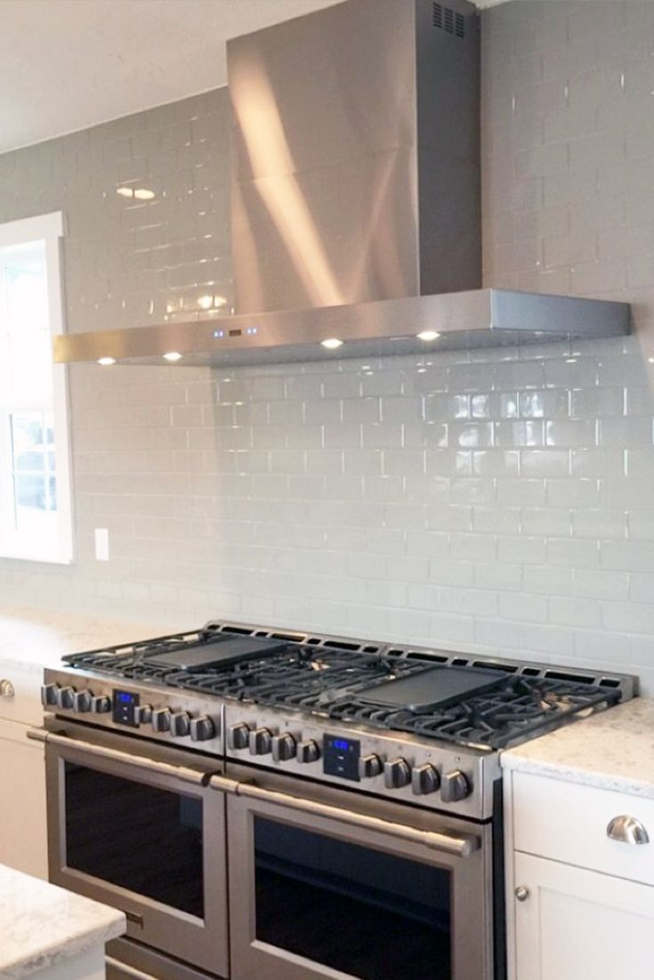 Proline range hood reviews - Proline Plfw 750 Stainless Wall Mounted Range Hood Lets Talk About Kitchen Appliances Done Right