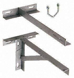 querre de fixation toiture trusses charpente. Black Bedroom Furniture Sets. Home Design Ideas
