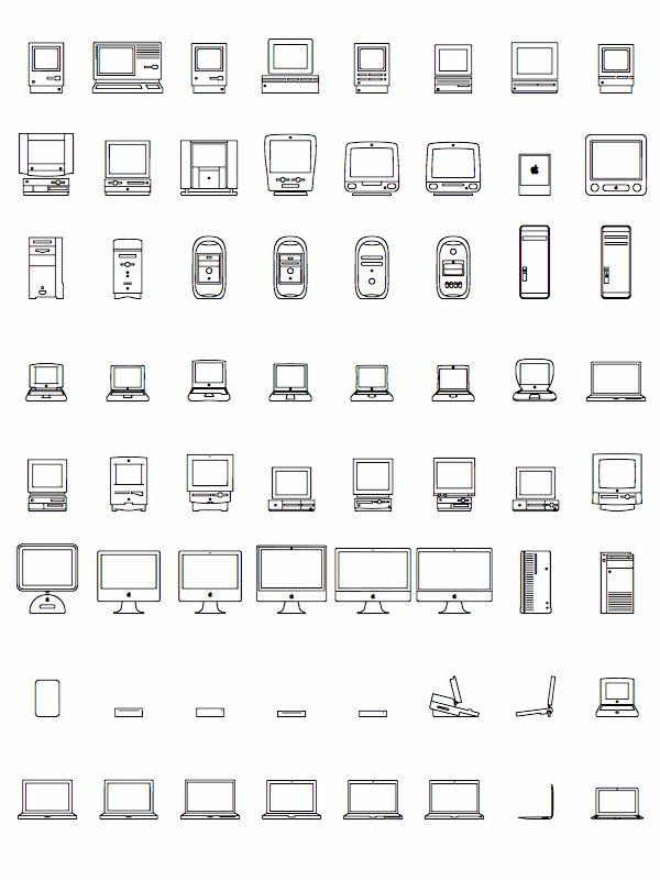 calibri font download mac pages