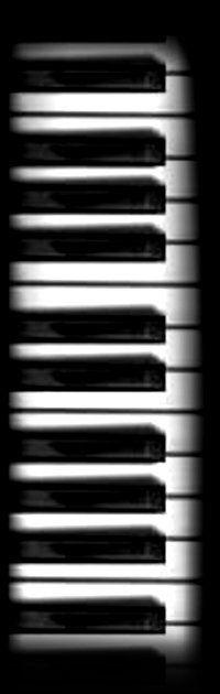List of Chicago Piano Bars