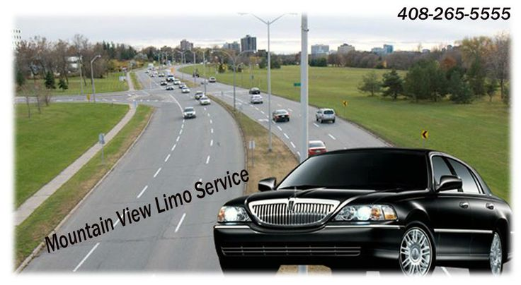 Mountain View Limo Service is delivering limo services with Town Car Service Mountain View and Limo Service Mountain View to serve you with great travel services.