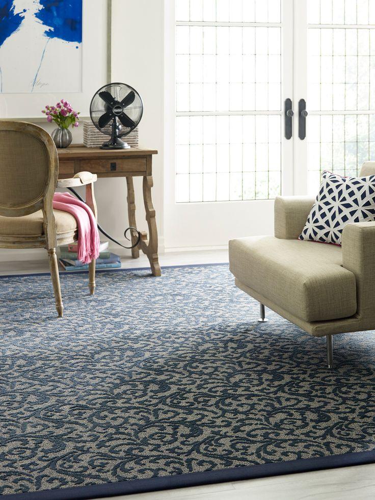28 Best Images About Carpet On Pinterest