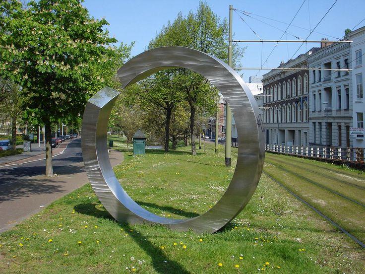 Rotterdam kunstwerk frans marja de boer lichtveld.jpg