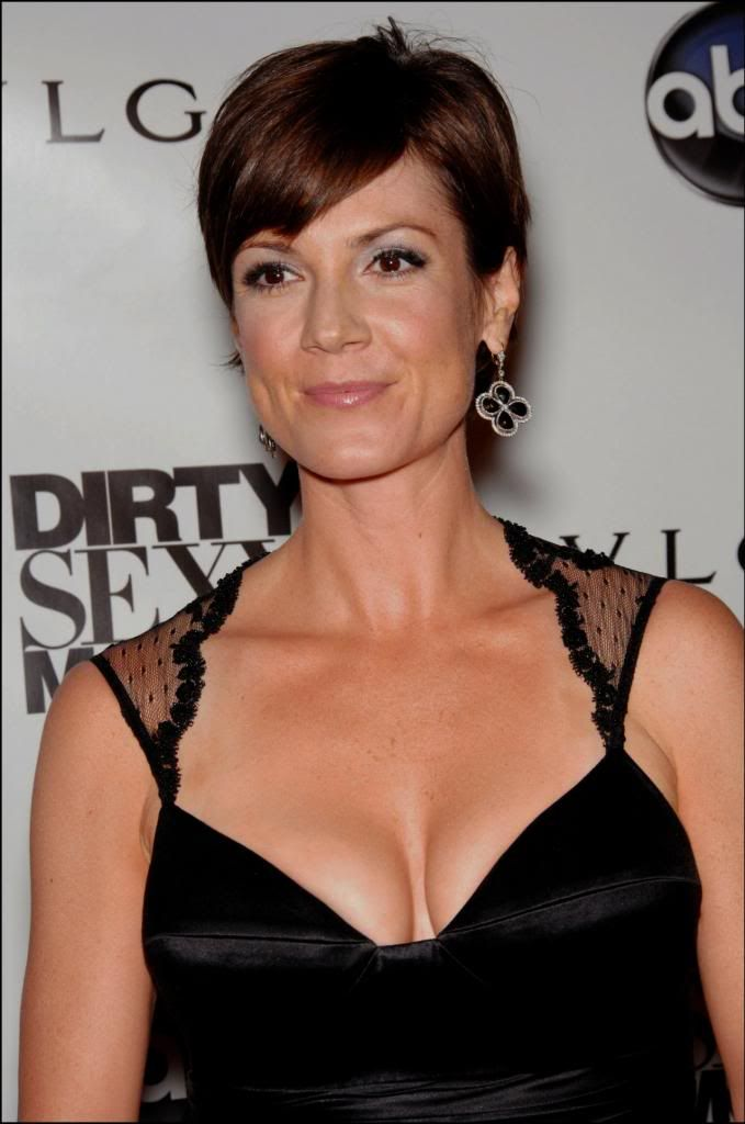 Zoe McLellan NCIS New Orleans | Re: NCIS: New Orleans (Mark Harmon Executive Producer)