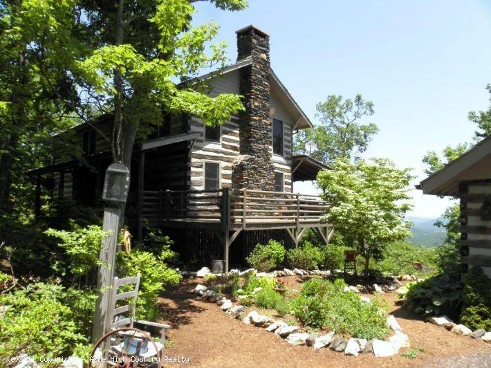 Log Cabins Todd North Carolina Cabins Board 2 Pinterest