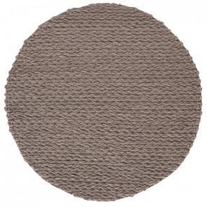 Carpet Afg-031