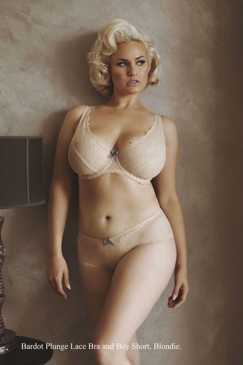 Leaked MC Anyuta (Anna Morozova) naked (91 fotos) Feet, 2018, panties
