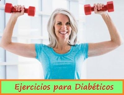 Ejercicios para Diabéticos: ejercicio recomendado para diabeticos tipo 2.y tipo1. Cómo Revertir la Diabetes Tipo 1 y 2 en 60 Días: Libro Revertir la diabetes Sergio Russo pdf para descargar.