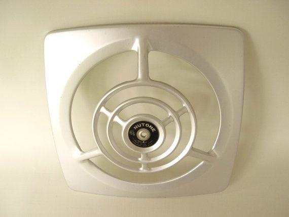 Best 25 kitchen exhaust ideas on pinterest kitchen for Small kitchen exhaust fan