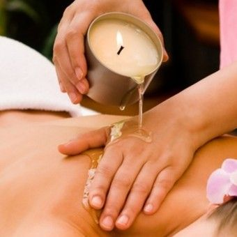 Redefine your Spa Day in Mangalia la FrespaNYC