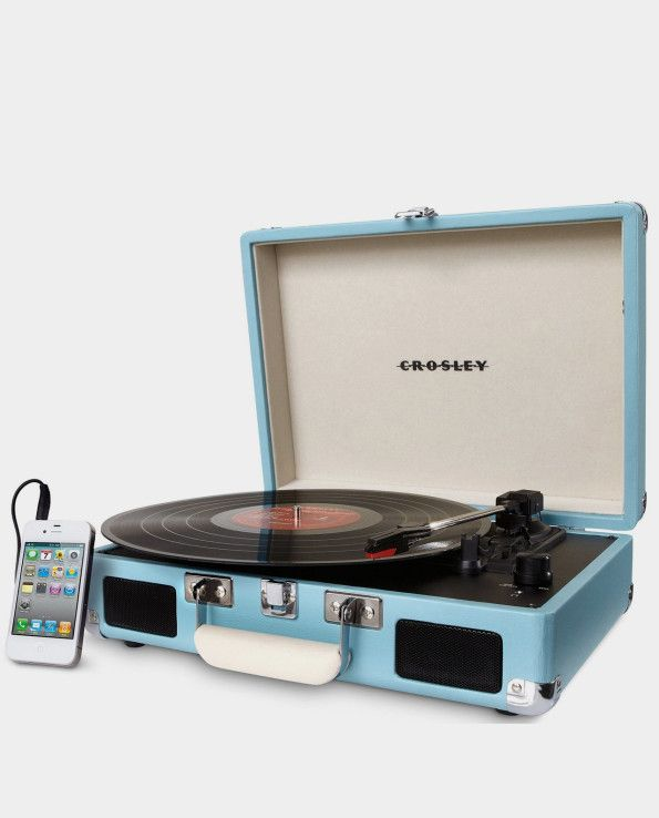product_crosley player_2