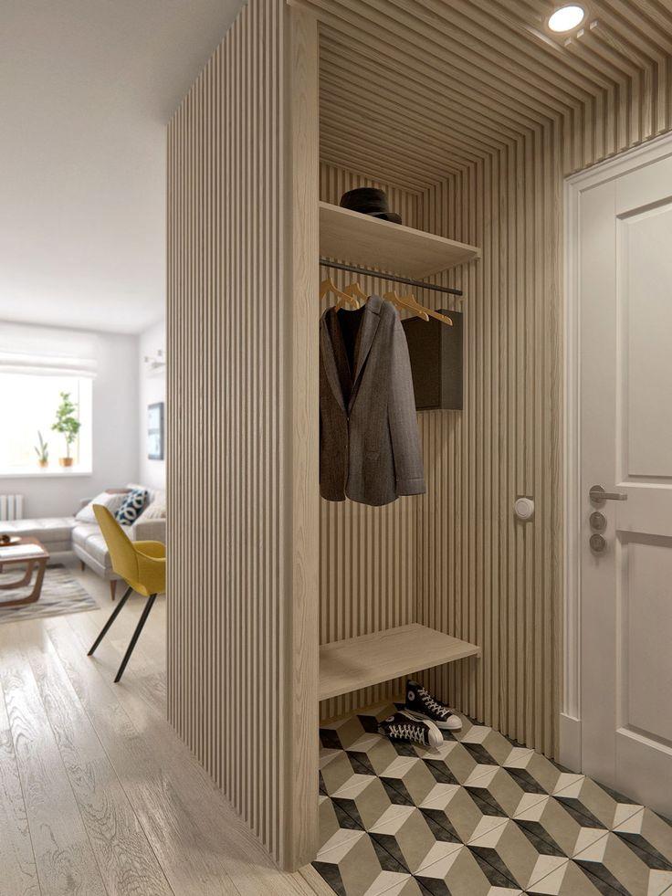 wood-plank-entryway.jpg (1200×1600)