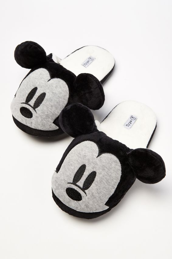 a3a0639d7c1 Adorable Disney Stationary and Accessories From Typo