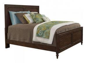 Broyhill Cranford Queen Panel Bed   Buy It  Sale Price $616.00   Broyhill Cranford Queen Panel Bed, /category/bedrooms/broyhill-cranford-queen-panel-bed.html