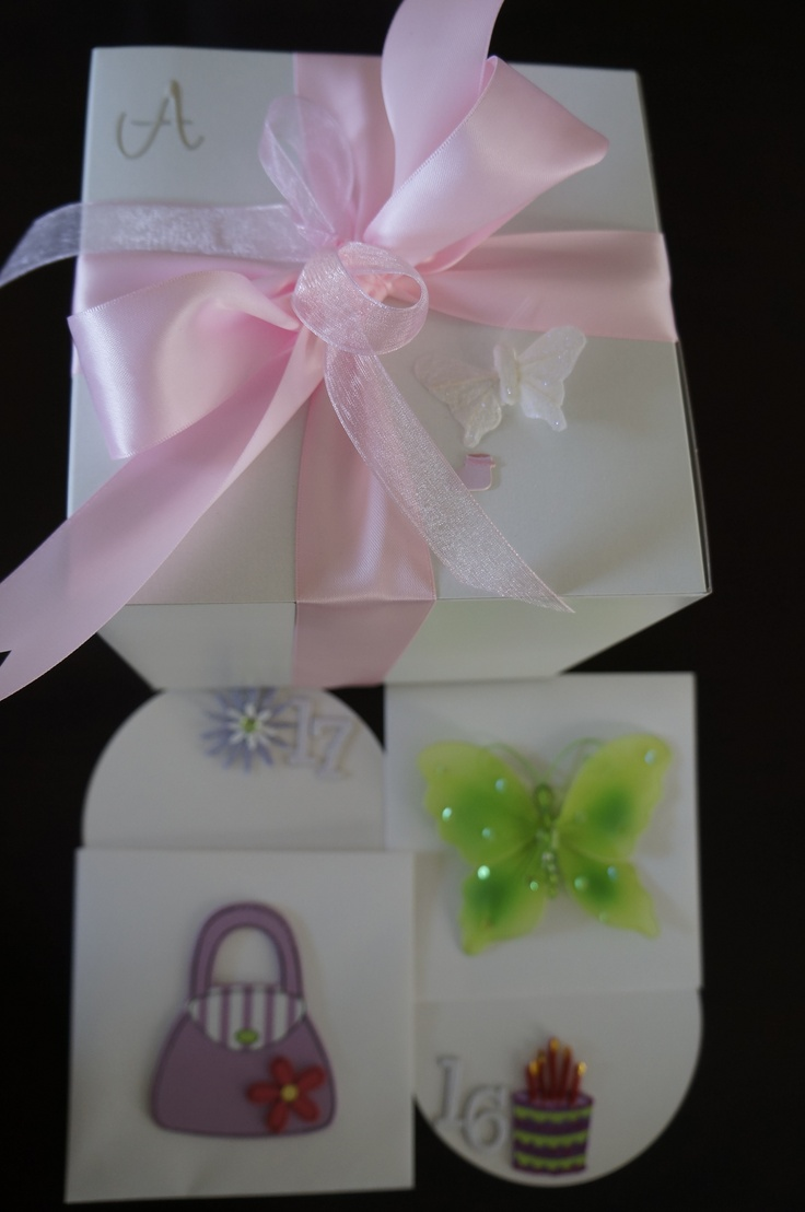 Baby Shower Wish Cards Please visit: http://www.etsy.com/shop/DrizzlesBySally?ref=top_trail