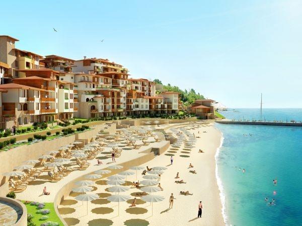 Awesome   Bulgaria Sunny Beach | All About Bulgaria photo