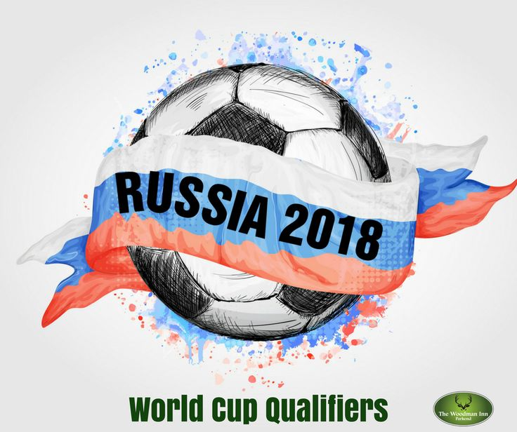 Wales and the Republic of Ireland continue their World Cup Qualifying campaigns live at the Woody today. :-) Austria v Republic of Ireland Kick Off: 5pm Wales v Serbia Kick Off 7:45 #thewoodmaninn #forestofdean #football #happyweekend #worldcup #wales #ireland www.thewoodmanparkend.co.uk