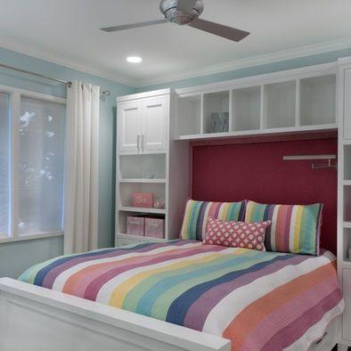 storage for bedroom teenage-girl-s-bedroom