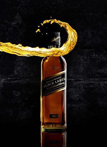 Johnnie Walker Black Label Portfolio Shoot by EMSTUDIOSng - Conceptual Photographers. - Photographed by ELLIS MBEKU  Book a Studio visit or request for a brochure today. Call 08120279754