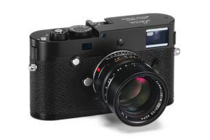 Leica M-P // Leica M // Photography - Leica Camera AG