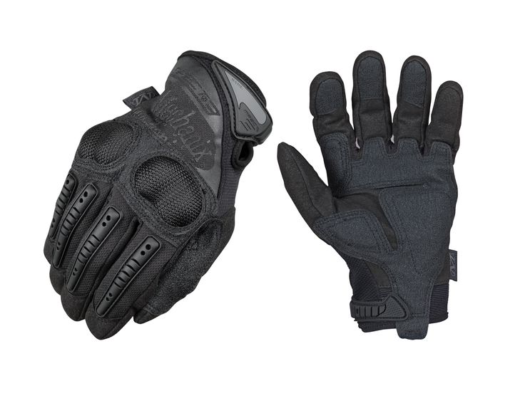 Mechanix M Pact 3 >> Mechanix Tactical Gloves M-Pact 3 (1600×1200) - http://www.actionsportgames.com/products-search ...