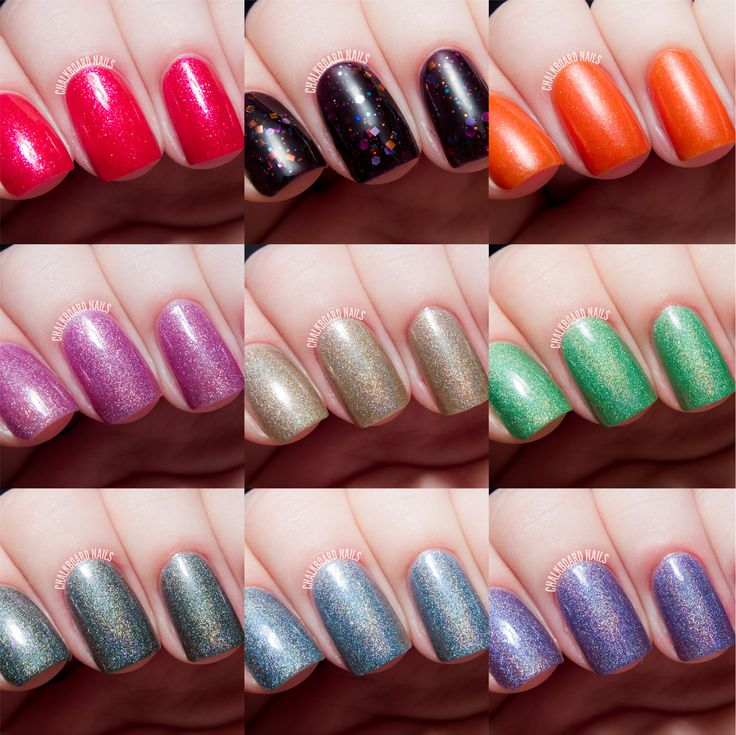 Girly Bits Fall Season Premiere Collection for Fall 2013