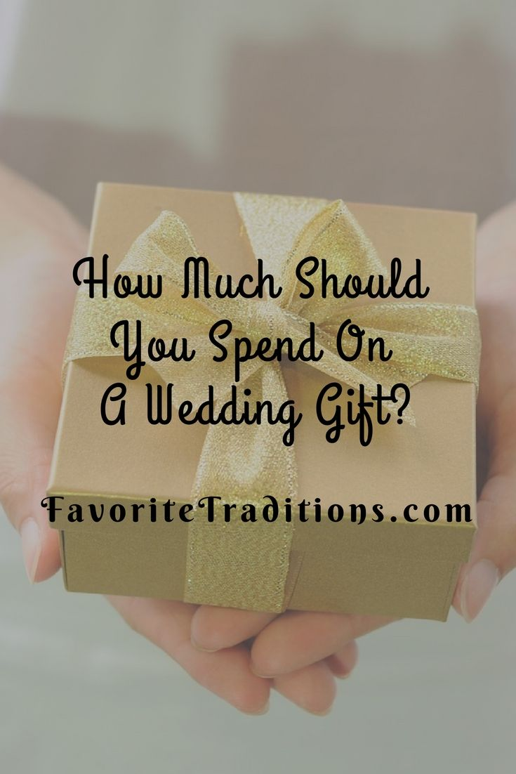 41 Best Wedding Gifts Images On Pinterest Couples Wedding Presents