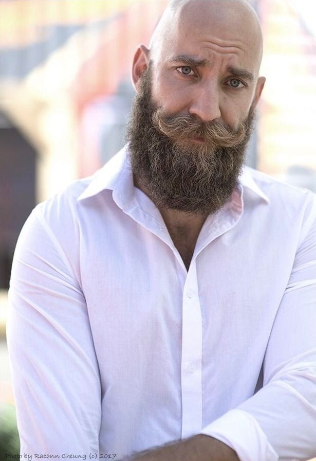"""bugsy99: """" bearditorium: """"Lava """" Scroll down to see hundreds and hundreds of bearded men. Follow BEARD GUY to see all my updates. Bugsy99 """""""