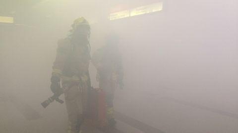 Toisin kuin muualla Suomessa, Etelä-Savon pelastuslaitoksella palomiehet siirtyvät keväästä alkaen tekemään vuorotyötä peräkkäisinä päivinä. Palomiehet ovat huolissaan jaksamisestaan, mutta työnantaja uskoo työhyvinvoinnin uuden järjestelmän avulla jopa paranevan.