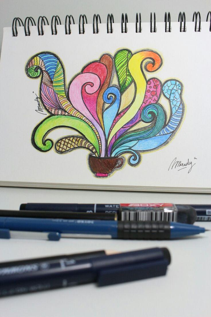 Colored 🎨