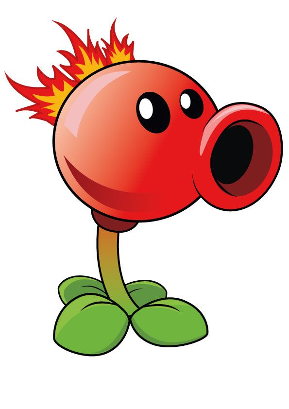 plants vs zombies 2 characters - Google Search