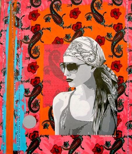 Artodyssey: Raquel Gralheiro