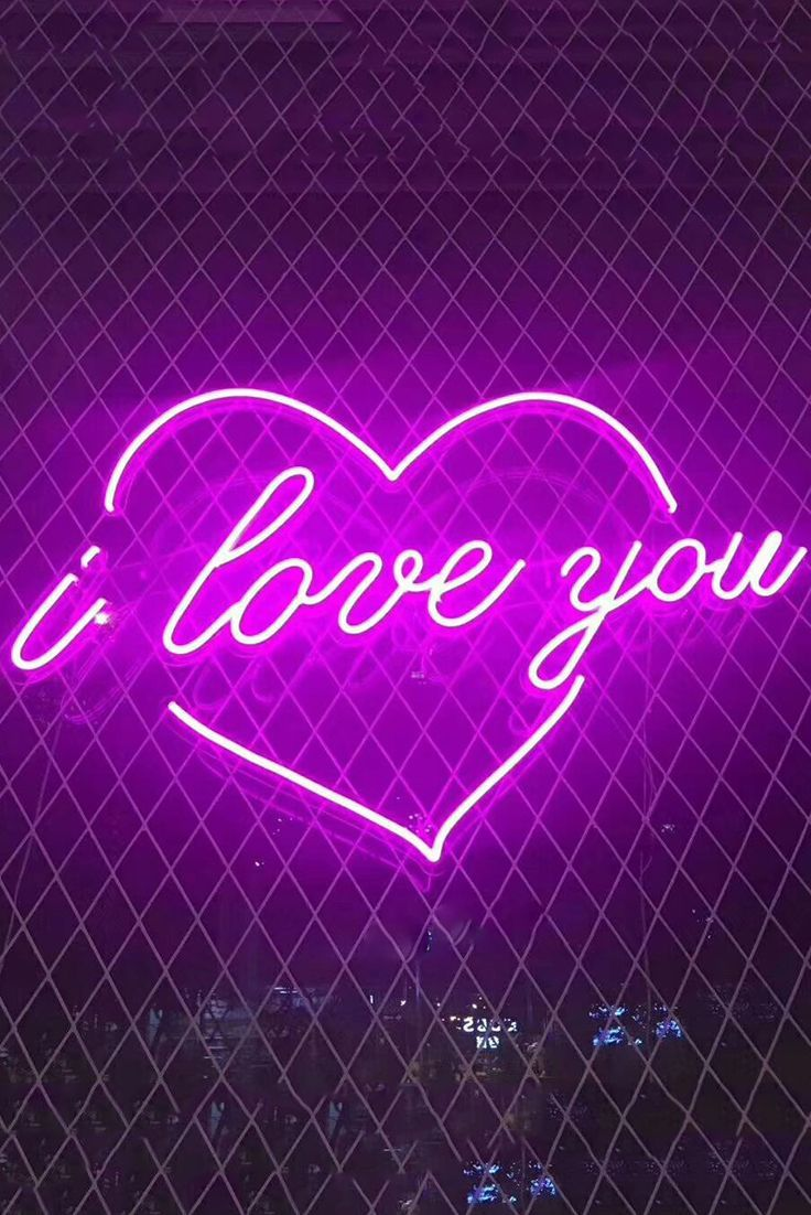 Neon Signs Neon Signs Wedding Neon Sign Aesthetic Neon Signs