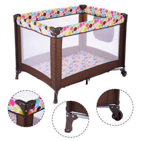 Best 25 Portable Toddler Bed Ideas On Pinterest Floor