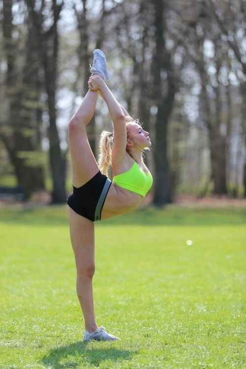8 best Cheer images on Pinterest | Cheerleading, Back ...