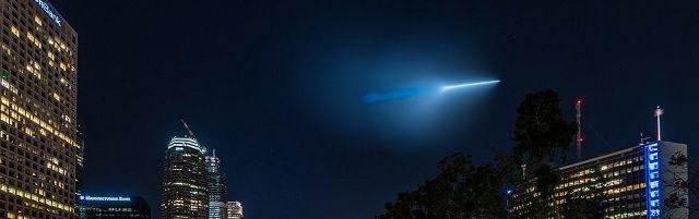 Amerikaanse marine doet meerdere tests met kernraket boven Los Angeles 'om vijanden af te schrikken' - http://www.ninefornews.nl/amerikaanse-marine-doet-meerdere-tests-met-kernraket-boven-los-angeles-om-vijanden-af-te-schrikken/
