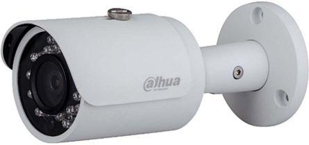 DH-HAC-HFW1200S  2 МП HDCVI видеокамера