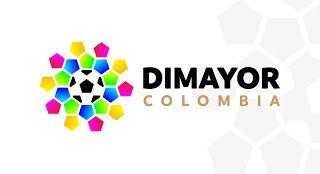 Diario Vallevirtual: División Mayor del Fútbol Colombiano estrena marca...