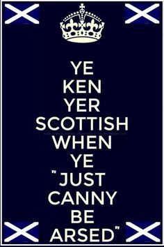 Bathroom Signs In Scotland 29 best caledonia images on pinterest | bathroom signs, scotch and