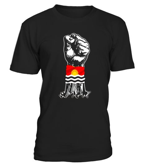 "# Kiribati hand with map T-shirt .  Special Offer, not available in shops      Comes in a variety of styles and colours      Buy yours now before it is too late!      Secured payment via Visa / Mastercard / Amex / PayPal      How to place an order            Choose the model from the drop-down menu      Click on ""Buy it now""      Choose the size and the quantity      Add your delivery address and bank details      And that's it!      Tags: I Kiribati shirt, Kiribati shirts for men, Kiribati…"
