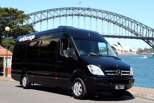 #MinibusHireSydney provides a full length travelling service to its passengers who are out to get the full view of Sidney life, the vibrant colors and ultimate destination to spend the summers. Read more.. https://storify.com/sydneychartersr/enjoy-the-ride-with-minibus-hire-sydney-services