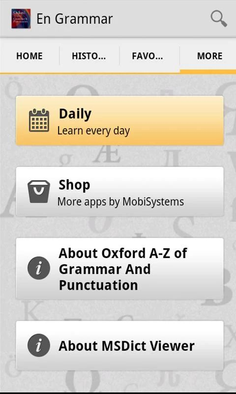 Oxford grammar and punctuation v43059 apk requirements 20 and oxford grammar and punctuation v43059 apk requirements 20 and up overview oxford a z of grammar and punctuation includes 250 questions fandeluxe