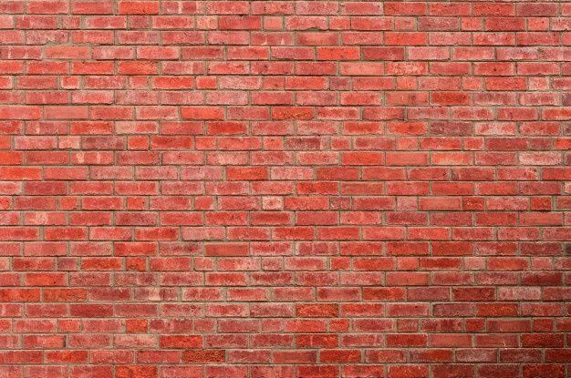 Fondo De Textura De Pared De Ladrillo Ro Premium Photo Freepik Photo Fondo Vintage Textura Rojo Paredes De Ladrillo Rojo Ladrillo Texturas Pared