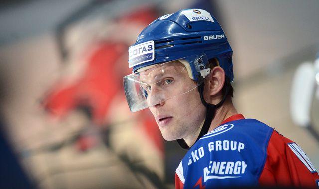 http://www.levpraha.ru/foto/20130919_Lev_Torpedo_0217.JPGMary-C Legg 20 Petr Vrana #LevPraha Lev vs Torpedo 19 sept 2013 Vrana 2min boarding  Game summary: Lev - Torpedo : Kontinental Hockey League (KHL) http://en.khl.ru/game/244/37861/protocol/