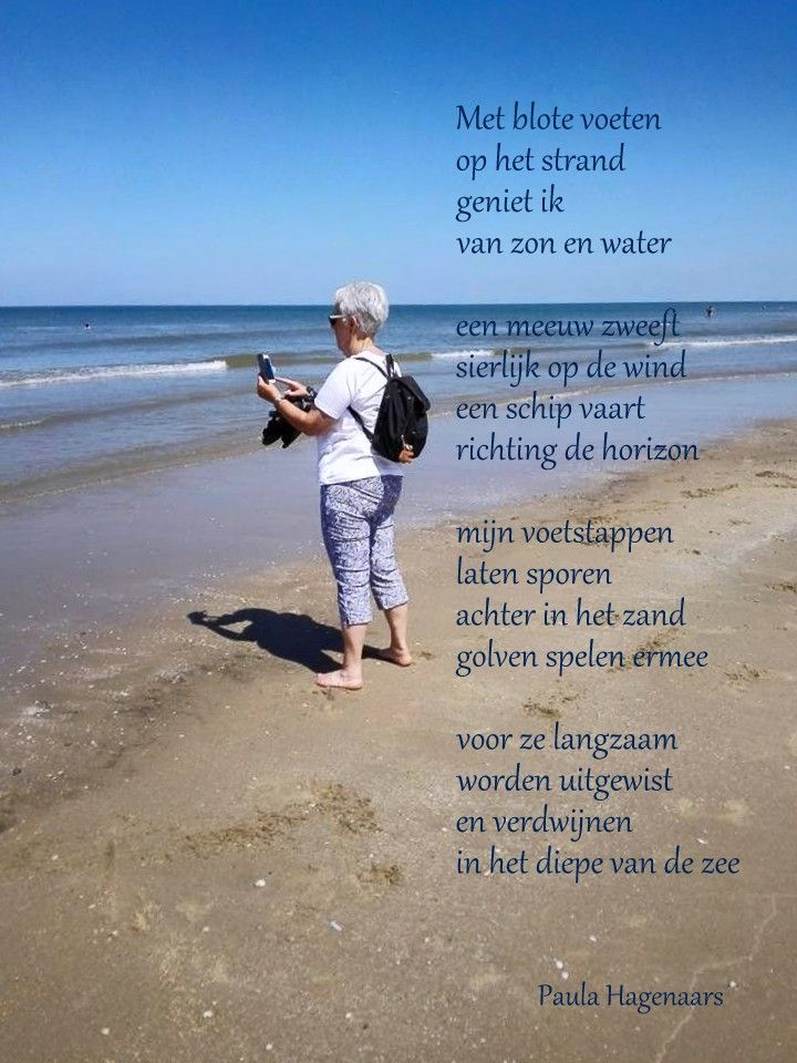 Citaten Over De Zee : Beste ideeën over strand gezegden op pinterest