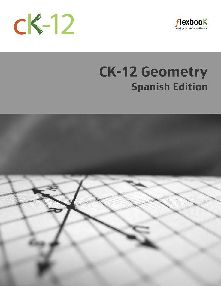 23 best CK-12 Math FlexBooks images on Pinterest   Foundation ...