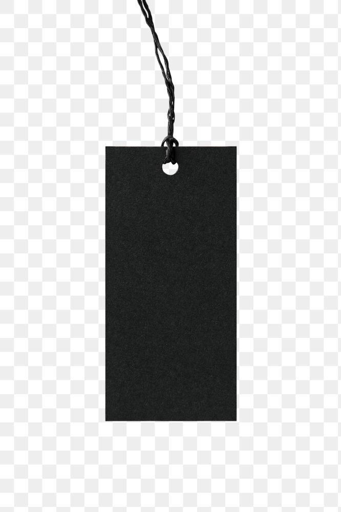 Download Premium Psd Of Blank Square Fashion Label Mockup 1202172 Price Tag Design Hang Tags Clothing Hang Tag Design